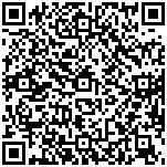 康是美藥妝店(嘉山門市)QRcode行動條碼