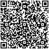 佑全藥粧健康生活廣場(苗栗為公店)QRcode行動條碼