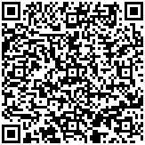 佑全藥粧健康生活廣場(台中大鵬店)QRcode行動條碼