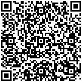 佑全藥粧健康生活廣場(竹山大明店)QRcode行動條碼