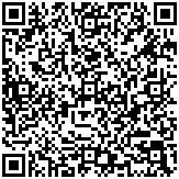 佑全藥粧健康生活廣場(台南臨安店)QRcode行動條碼