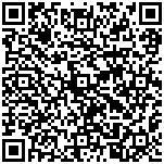 亞述設計有限公司QRcode行動條碼