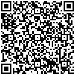 泉苑茶莊QRcode行動條碼