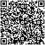酉晟股份有限公司QRcode行動條碼