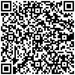 佳虹美妝QRcode行動條碼