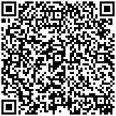 台中亞緻大飯店-Lounge ONE忘廊QRcode行動條碼