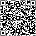 Finga's Base CampQRcode行動條碼