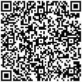 時間玩家手錶店(門市)QRcode行動條碼