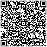 集客棧(手機+網絡的整合行銷媒體)QRcode行動條碼