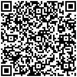 統聯客運(中港轉運站)QRcode行動條碼