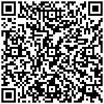 統聯客運(豐原站)QRcode行動條碼