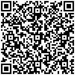 統聯客運(台北總站)QRcode行動條碼