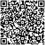 統聯客運(松山站)QRcode行動條碼