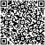 統聯客運(新店站)QRcode行動條碼