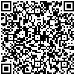 統聯客運(屏東站)QRcode行動條碼