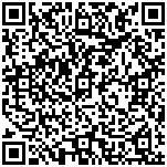 統聯客運(林口站)QRcode行動條碼