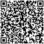 統聯客運(建國站)QRcode行動條碼