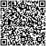 統聯客運(岡山站)QRcode行動條碼