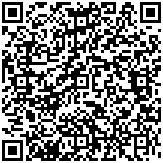 統聯客運(竹科站)QRcode行動條碼