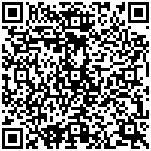 統聯客運(嘉義站)QRcode行動條碼