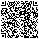 統聯客運(彰化站)QRcode行動條碼