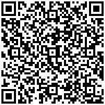 和欣客運(彰化站)QRcode行動條碼