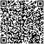 和欣客運(高雄總站)QRcode行動條碼