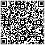阿羅哈客運(斗南站)QRcode行動條碼