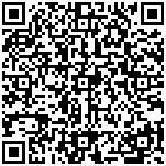 阿羅哈客運(岡山站)QRcode行動條碼