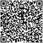 國光客運(朝馬站)QRcode行動條碼