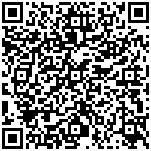 國光客運(頭份站)QRcode行動條碼