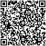 國光客運(苗栗站)QRcode行動條碼
