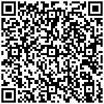 新竹客運(竹東總站)QRcode行動條碼