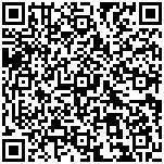 光華巴士(大直站)QRcode行動條碼