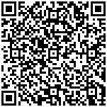 日統客運(斗六站)QRcode行動條碼