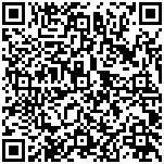 日統客運(麥寮站)QRcode行動條碼