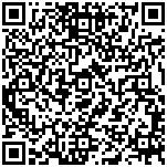 汎航通運(林口長庚站)QRcode行動條碼