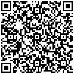 台西客運(北港站)QRcode行動條碼
