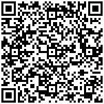 台西客運(台中總站)QRcode行動條碼