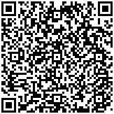 旬鮮和風精緻呷哺鍋(吉林店)QRcode行動條碼