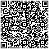 GRAZIE義式屋古拉爵(家樂福桂林店)QRcode行動條碼