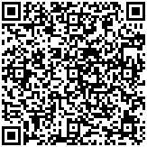 SKYLARK加州風洋食館(南京衣蝶S店)QRcode行動條碼