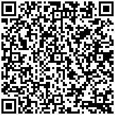 SKYLARK加州風洋食館(板橋遠百店)QRcode行動條碼
