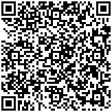 SKYLARK加州風洋食館(台中愛買店)QRcode行動條碼