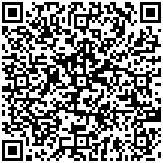 SKYLARK加州風洋食館(台中德安店)QRcode行動條碼
