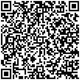 SKYLARK加州風洋食館(台中中友店)QRcode行動條碼