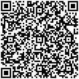 SKYLARK加州風洋食館(新竹大遠百店)QRcode行動條碼