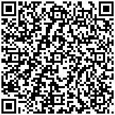SKYLARK加州風洋食館(新竹愛買店)QRcode行動條碼