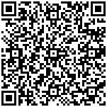 張家強診所 QRcode行動條碼