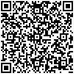 7-Eleven(土城門市)QRcode行動條碼